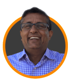 From the mind of myKaarma CEO, Ujj Nath