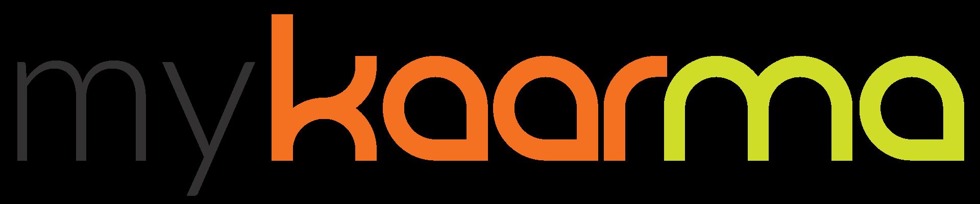 myKaarma_logo_dark