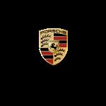 Porsche Program