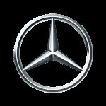 Mercedes-Benz CAST Program