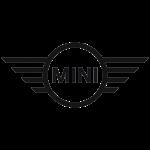 MINI Invisible Service Program