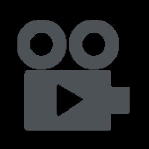 tech video
